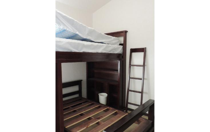 Foto de casa en venta en  , tetecalita, emiliano zapata, morelos, 1106559 No. 12