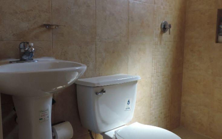 Foto de casa en condominio en venta en, tetecalita, emiliano zapata, morelos, 1106559 no 13