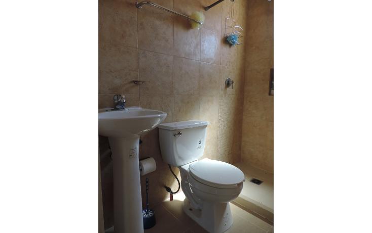 Foto de casa en venta en  , tetecalita, emiliano zapata, morelos, 1106559 No. 13