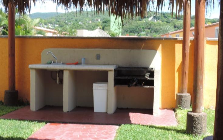 Foto de casa en venta en  , tetecalita, emiliano zapata, morelos, 1106559 No. 14