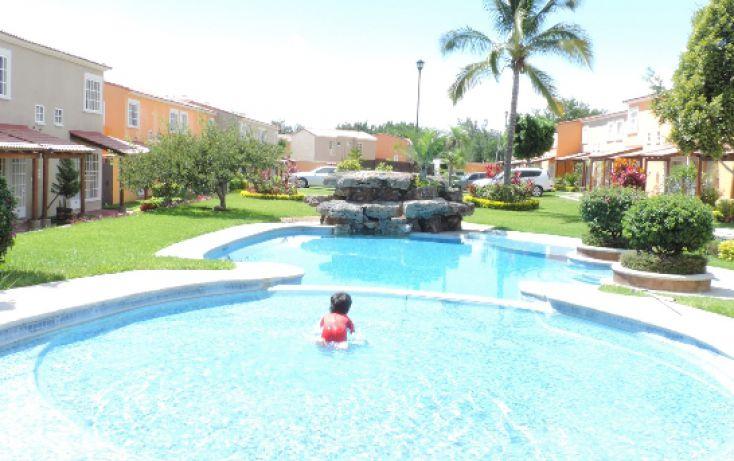 Foto de casa en condominio en venta en, tetecalita, emiliano zapata, morelos, 1106559 no 15
