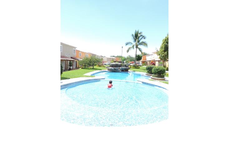 Foto de casa en venta en  , tetecalita, emiliano zapata, morelos, 1106559 No. 15