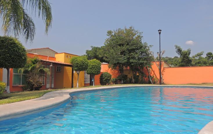 Foto de casa en condominio en venta en, tetecalita, emiliano zapata, morelos, 1250137 no 01