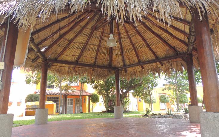 Foto de casa en venta en  , tetecalita, emiliano zapata, morelos, 1250137 No. 04