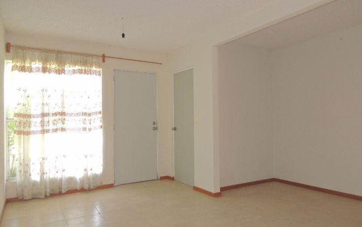 Foto de casa en condominio en venta en, tetecalita, emiliano zapata, morelos, 1250137 no 05