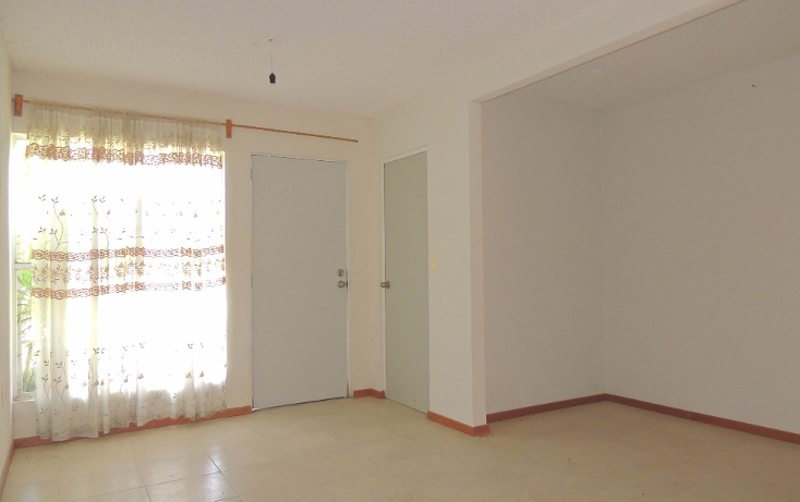 Foto de casa en venta en  , tetecalita, emiliano zapata, morelos, 1250137 No. 05