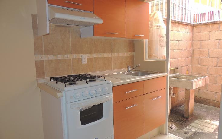 Foto de casa en venta en  , tetecalita, emiliano zapata, morelos, 1250137 No. 06