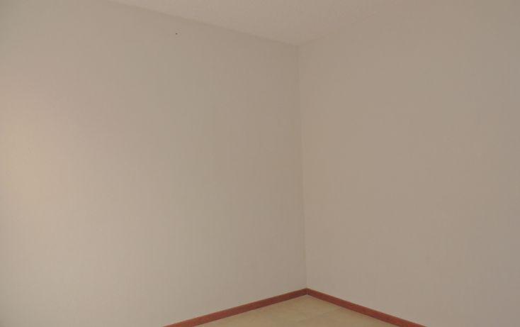 Foto de casa en condominio en venta en, tetecalita, emiliano zapata, morelos, 1250137 no 07