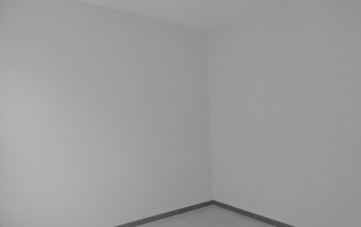 Foto de casa en venta en  , tetecalita, emiliano zapata, morelos, 1250137 No. 07