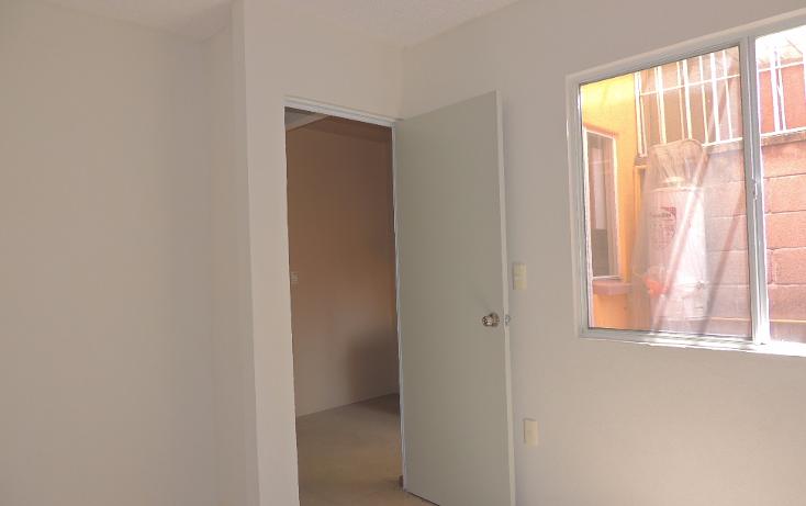 Foto de casa en venta en  , tetecalita, emiliano zapata, morelos, 1250137 No. 08