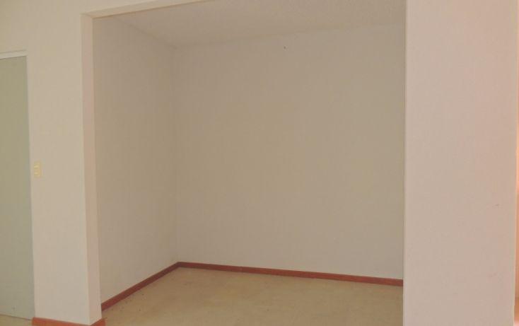 Foto de casa en condominio en venta en, tetecalita, emiliano zapata, morelos, 1250137 no 09