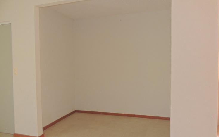 Foto de casa en venta en  , tetecalita, emiliano zapata, morelos, 1250137 No. 09