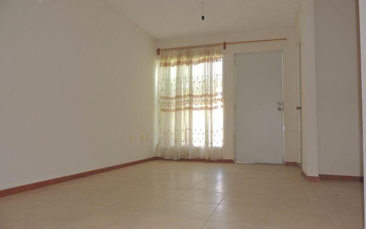 Foto de casa en condominio en venta en, tetecalita, emiliano zapata, morelos, 1250137 no 10