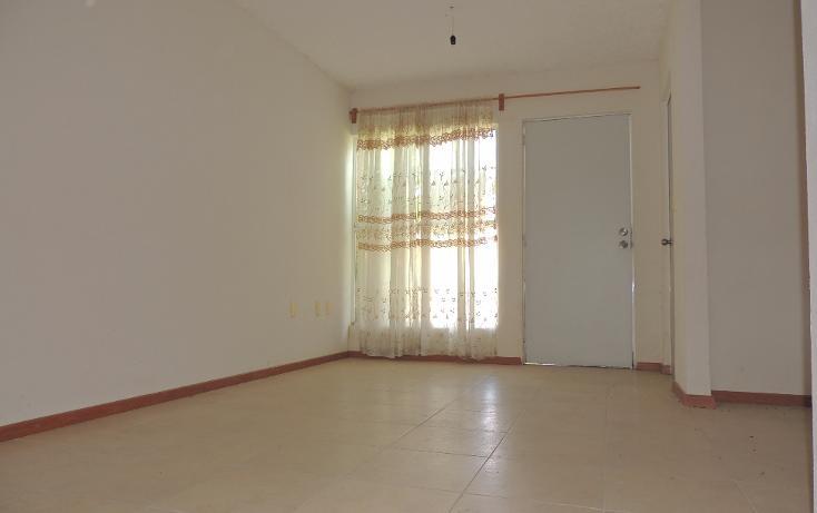 Foto de casa en venta en  , tetecalita, emiliano zapata, morelos, 1250137 No. 10
