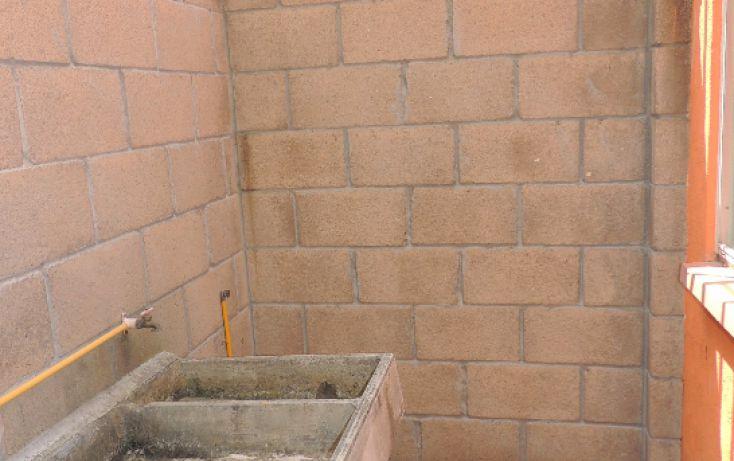 Foto de casa en condominio en venta en, tetecalita, emiliano zapata, morelos, 1250137 no 11