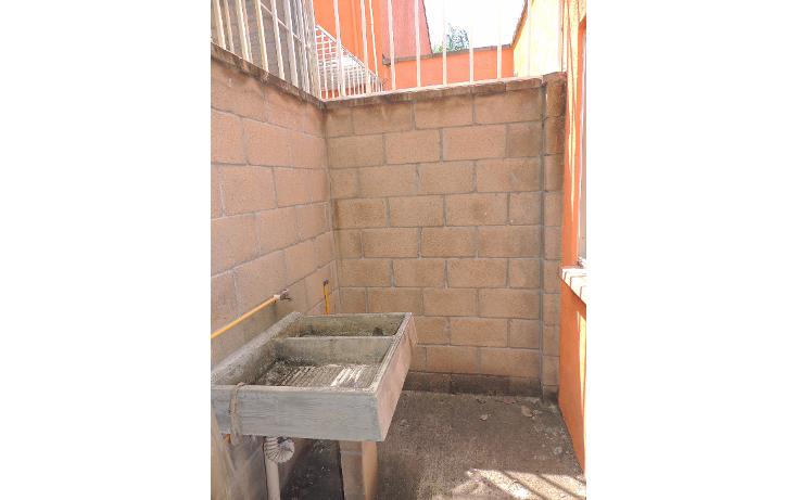 Foto de casa en venta en  , tetecalita, emiliano zapata, morelos, 1250137 No. 11