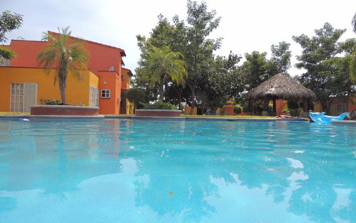 Foto de casa en venta en  , tetecalita, emiliano zapata, morelos, 1250137 No. 12