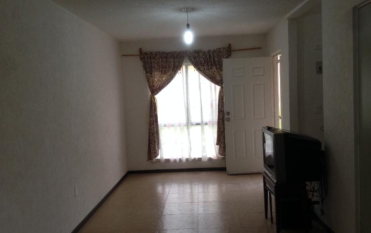 Foto de casa en venta en  , tetecalita, emiliano zapata, morelos, 1252733 No. 02