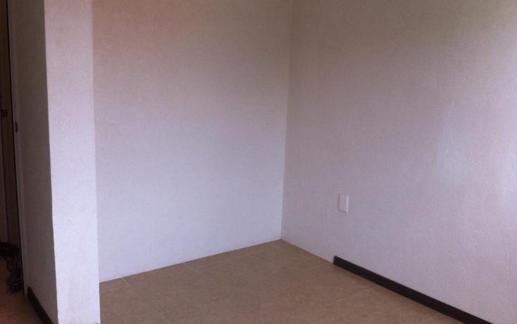 Foto de casa en venta en  , tetecalita, emiliano zapata, morelos, 1252733 No. 07