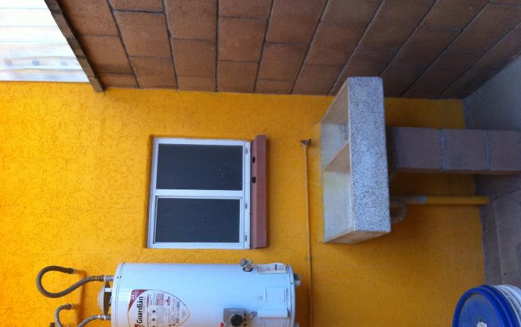 Foto de casa en venta en  , tetecalita, emiliano zapata, morelos, 1252733 No. 09