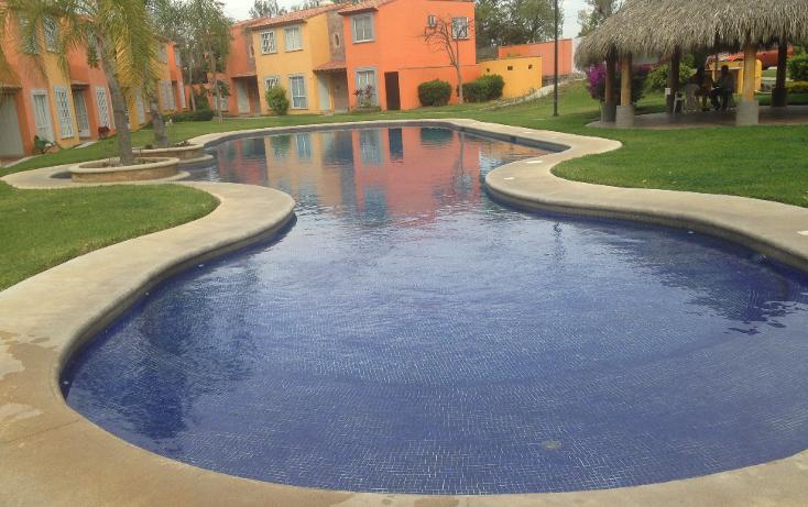 Foto de casa en venta en  , tetecalita, emiliano zapata, morelos, 1252733 No. 10