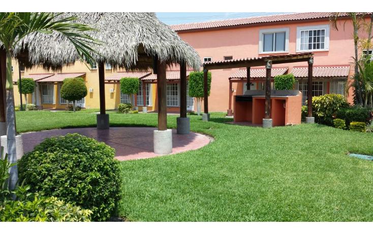 Foto de casa en venta en  , tetecalita, emiliano zapata, morelos, 1280655 No. 03
