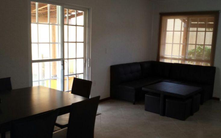 Foto de casa en condominio en venta en, tetecalita, emiliano zapata, morelos, 1280655 no 05