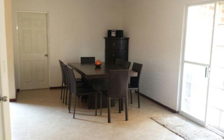 Foto de casa en condominio en venta en, tetecalita, emiliano zapata, morelos, 1280655 no 06
