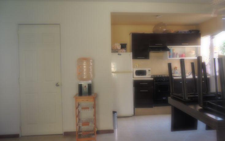 Foto de casa en condominio en venta en, tetecalita, emiliano zapata, morelos, 1280655 no 07
