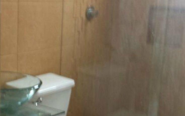 Foto de casa en condominio en venta en, tetecalita, emiliano zapata, morelos, 1280655 no 08