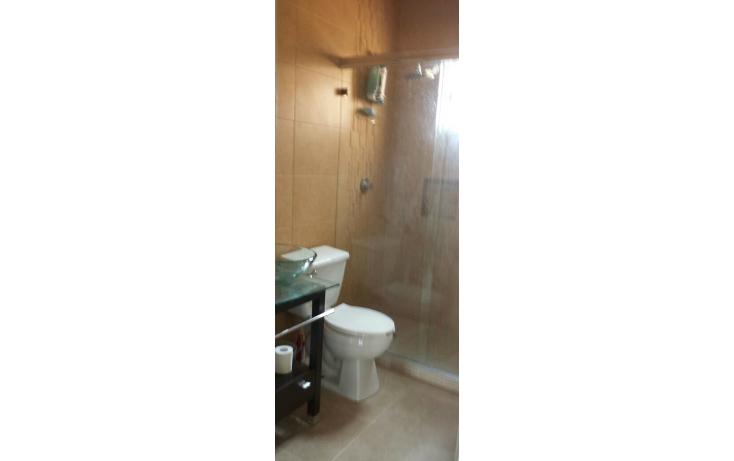 Foto de casa en venta en  , tetecalita, emiliano zapata, morelos, 1280655 No. 08