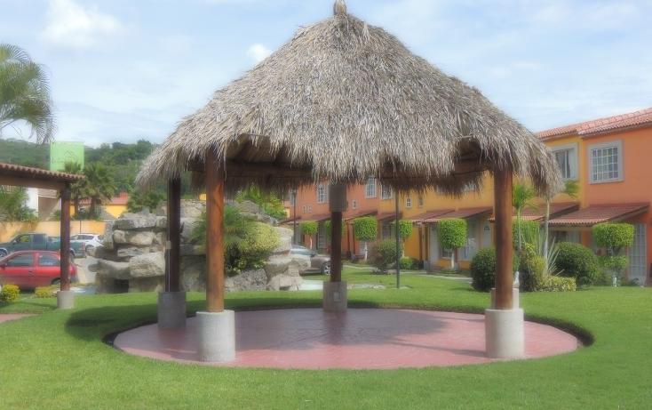 Foto de casa en venta en  , tetecalita, emiliano zapata, morelos, 1280655 No. 09