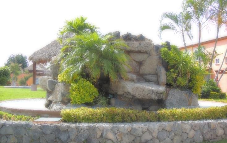 Foto de casa en venta en  , tetecalita, emiliano zapata, morelos, 1280655 No. 10