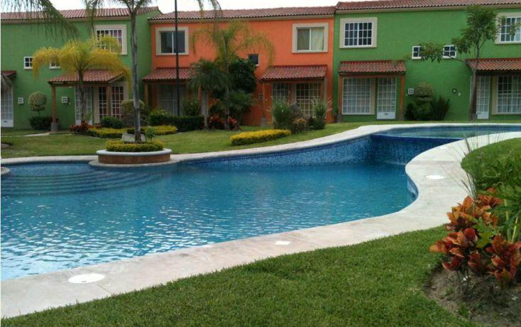 Foto de casa en condominio en venta en, tetecalita, emiliano zapata, morelos, 1637559 no 01