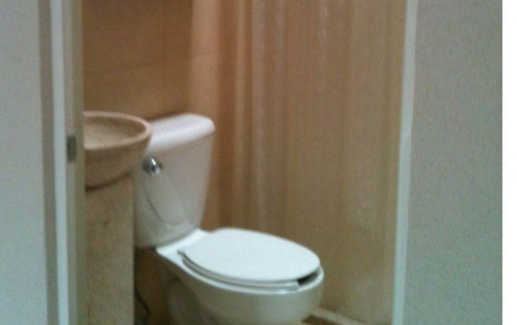 Foto de casa en condominio en venta en, tetecalita, emiliano zapata, morelos, 1637559 no 06