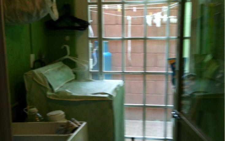 Foto de casa en condominio en venta en, tetecalita, emiliano zapata, morelos, 1637559 no 08