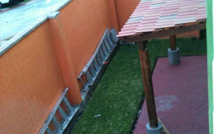 Foto de casa en condominio en venta en, tetecalita, emiliano zapata, morelos, 1637559 no 10