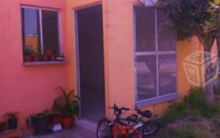 Foto de casa en venta en, tetecalita, emiliano zapata, morelos, 1684965 no 01