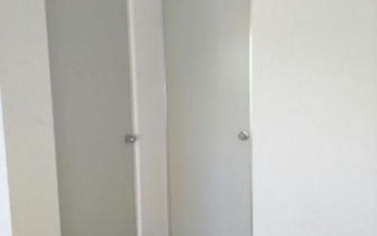 Foto de casa en venta en, tetecalita, emiliano zapata, morelos, 1684965 no 02