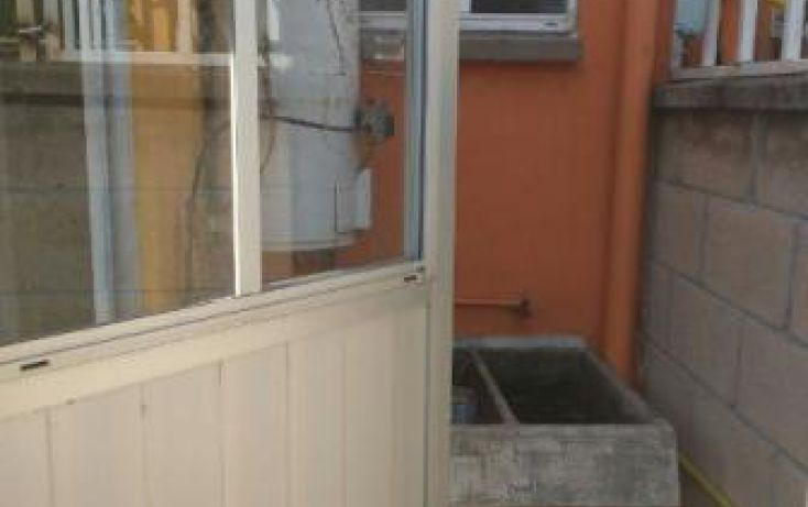 Foto de casa en venta en, tetecalita, emiliano zapata, morelos, 1684965 no 03