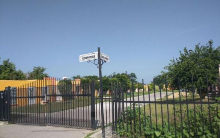 Foto de casa en venta en, tetecalita, emiliano zapata, morelos, 1684965 no 04