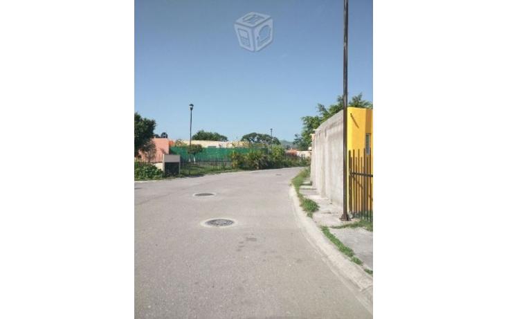 Foto de casa en venta en  , tetecalita, emiliano zapata, morelos, 1684965 No. 04