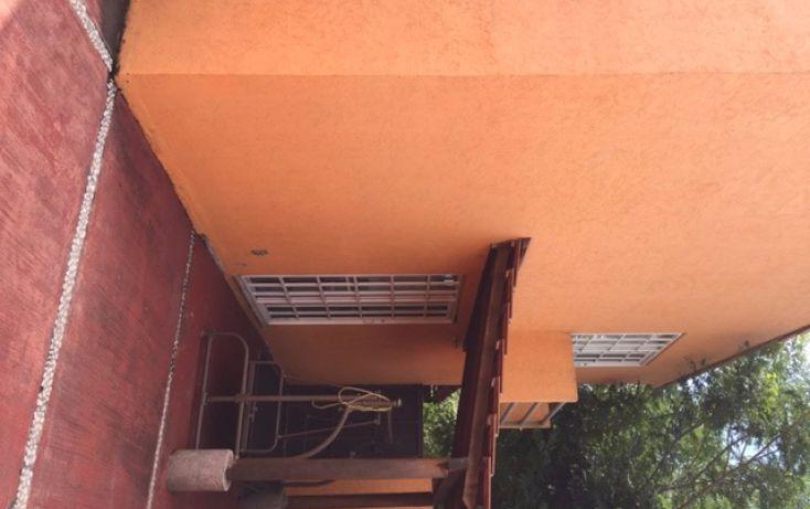 Foto de casa en venta en, tetecalita, emiliano zapata, morelos, 1715030 no 02