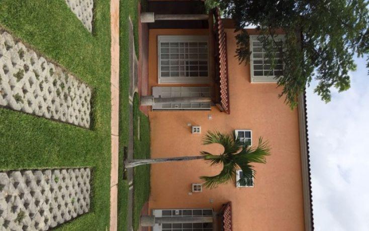 Foto de casa en venta en, tetecalita, emiliano zapata, morelos, 1715030 no 03