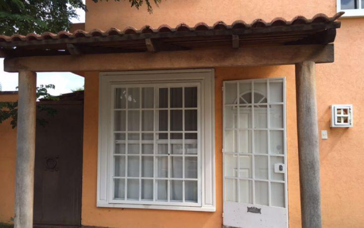 Foto de casa en venta en, tetecalita, emiliano zapata, morelos, 1715030 no 05