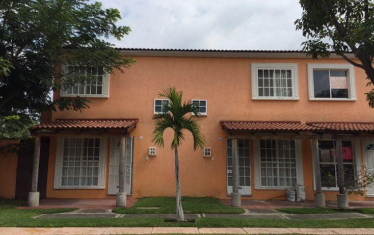 Foto de casa en venta en, tetecalita, emiliano zapata, morelos, 1715030 no 09