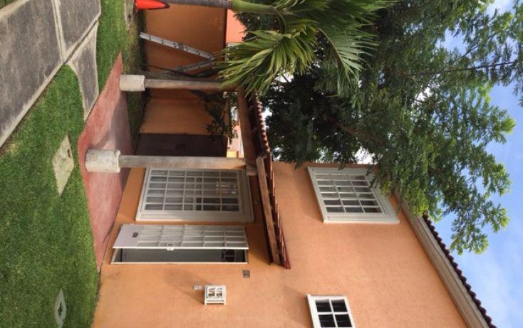 Foto de casa en venta en, tetecalita, emiliano zapata, morelos, 1715030 no 11