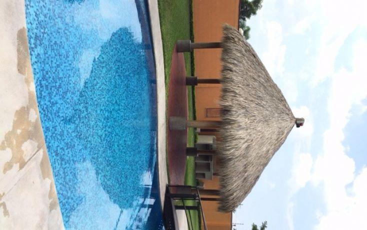 Foto de casa en venta en, tetecalita, emiliano zapata, morelos, 1715030 no 12
