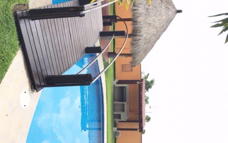 Foto de casa en venta en, tetecalita, emiliano zapata, morelos, 1715030 no 13