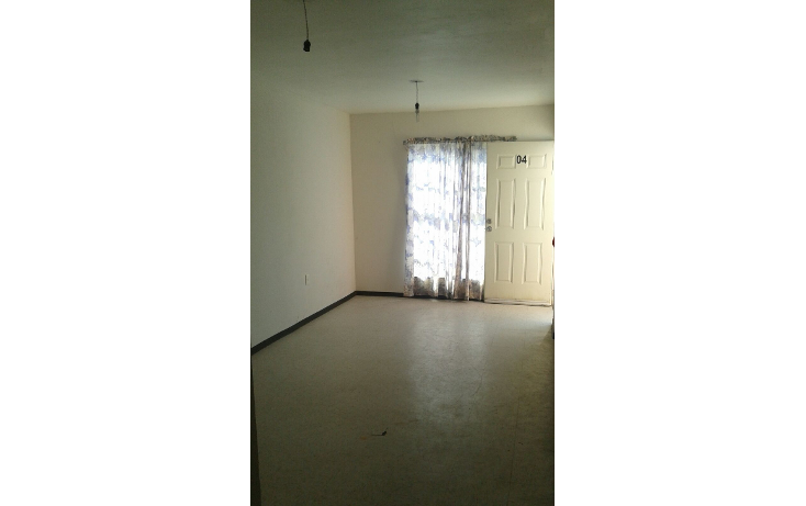 Foto de casa en venta en  , tetecalita, emiliano zapata, morelos, 1738292 No. 03